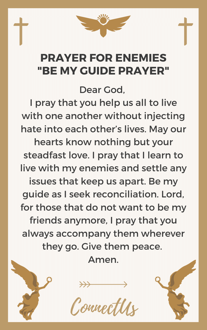 be-my-guide-prayer