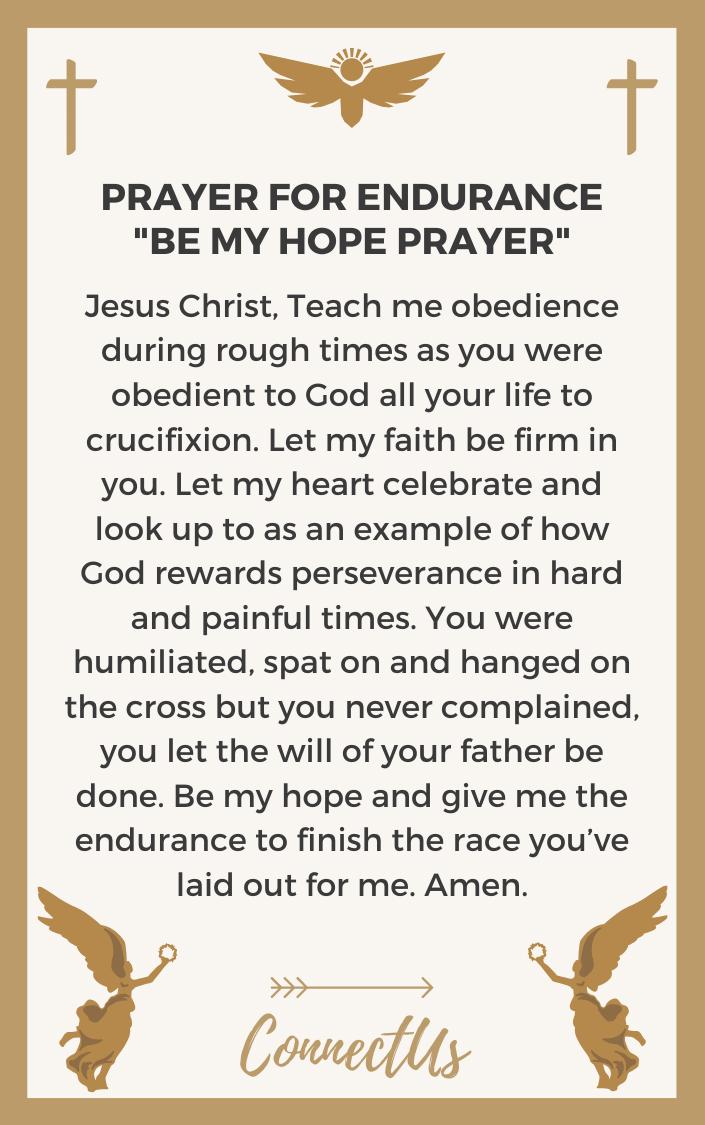 be-my-hope-prayer