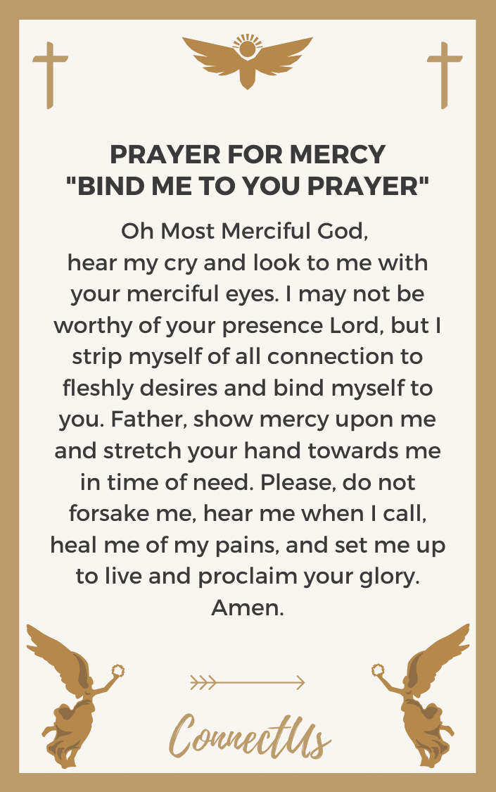 bind-me-to-you-prayer