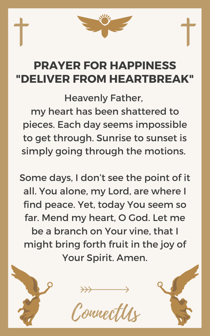 deliver-from-heartbreak-prayer