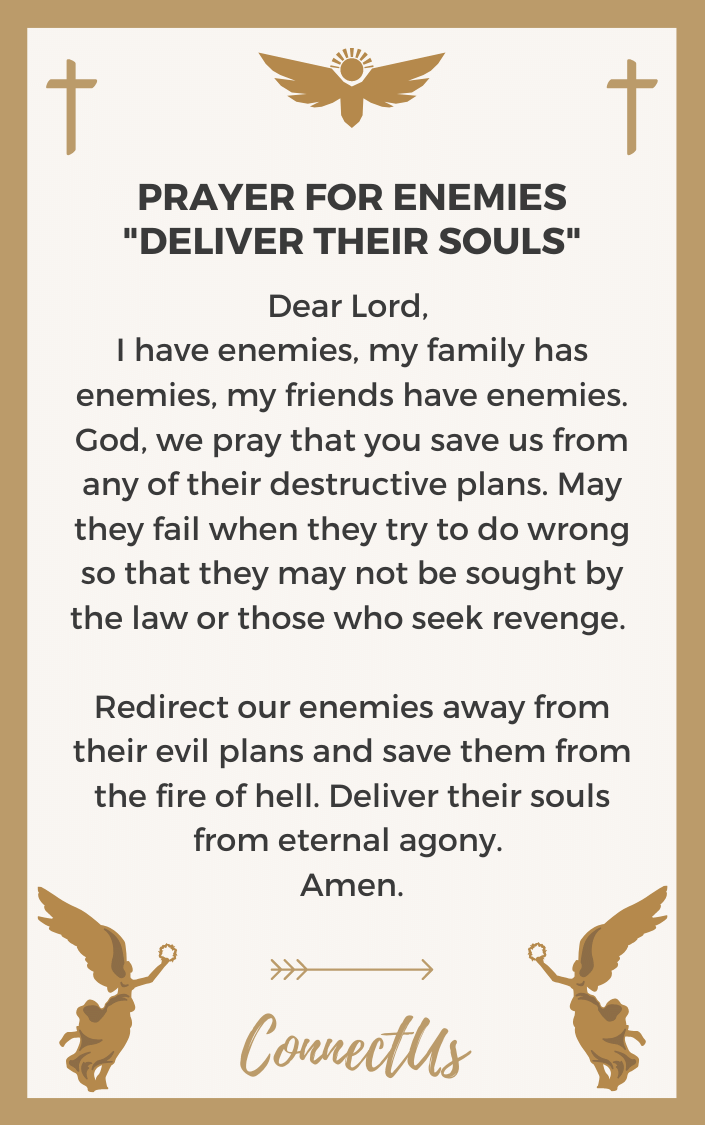 deliver-their-souls-prayer