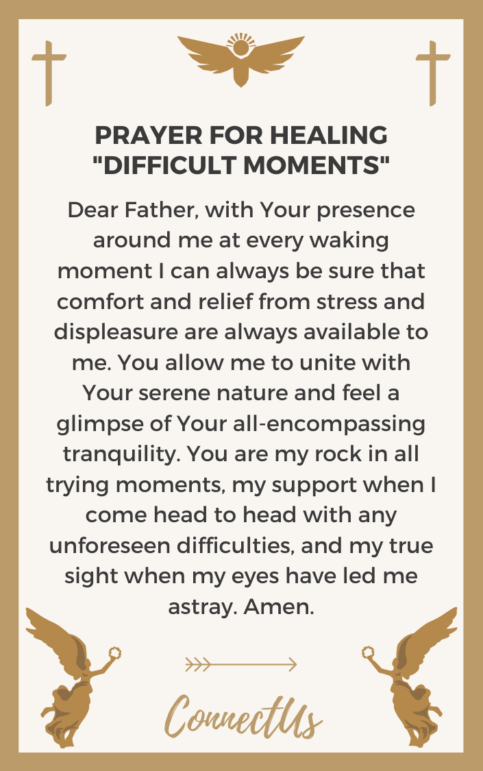 difficult-moments-prayer