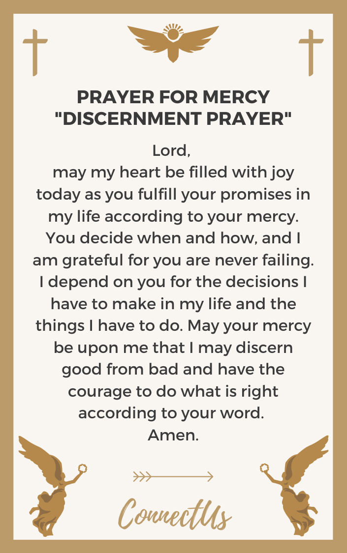 discernment-prayer