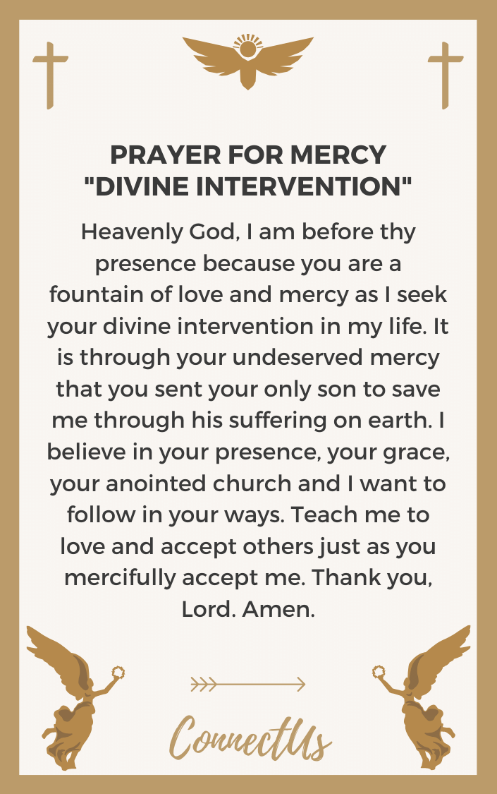 divine-intervention-prayer
