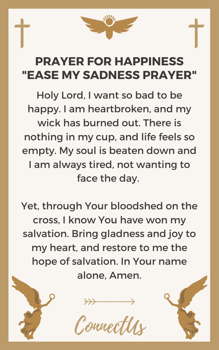 ease-my-sadness-prayer