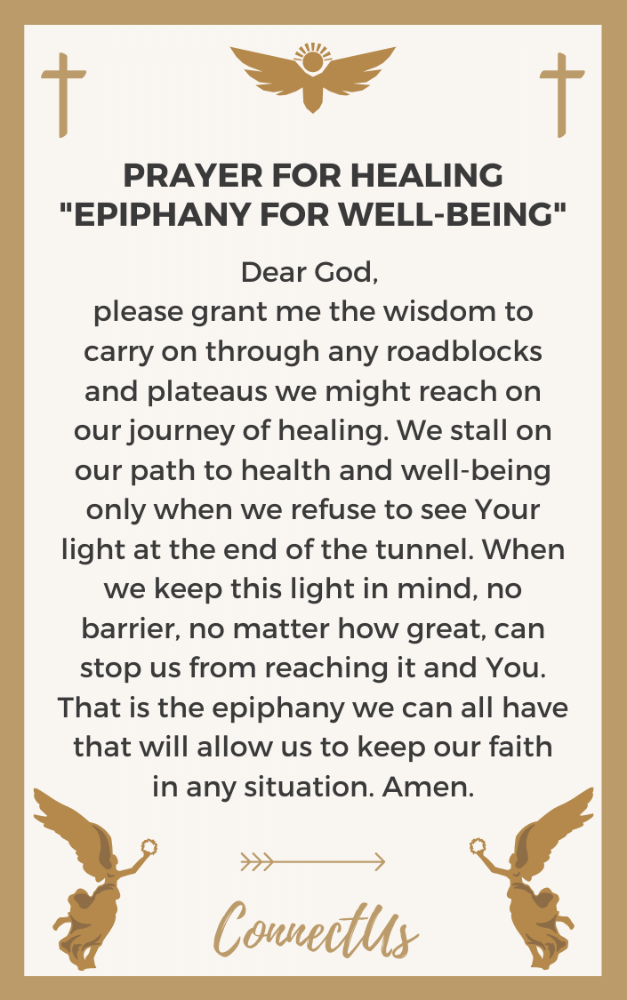 epiphany-for-well-being-prayer
