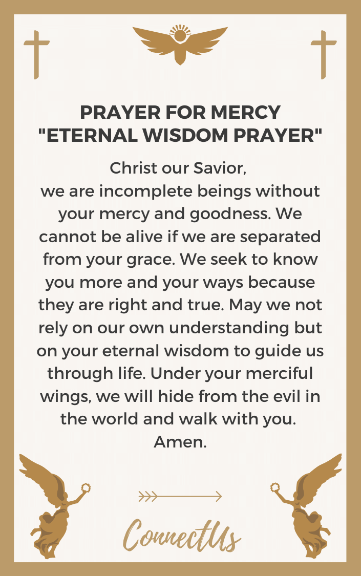 eternal-wisdom-prayer