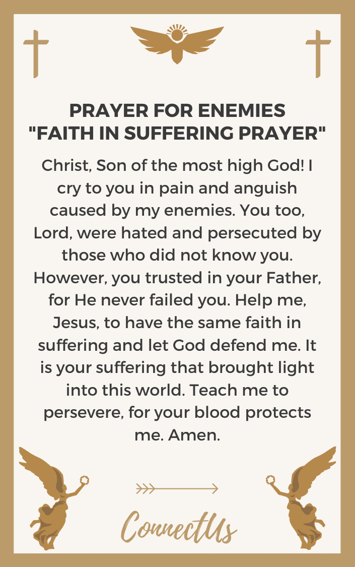 faith-in-suffering-prayer