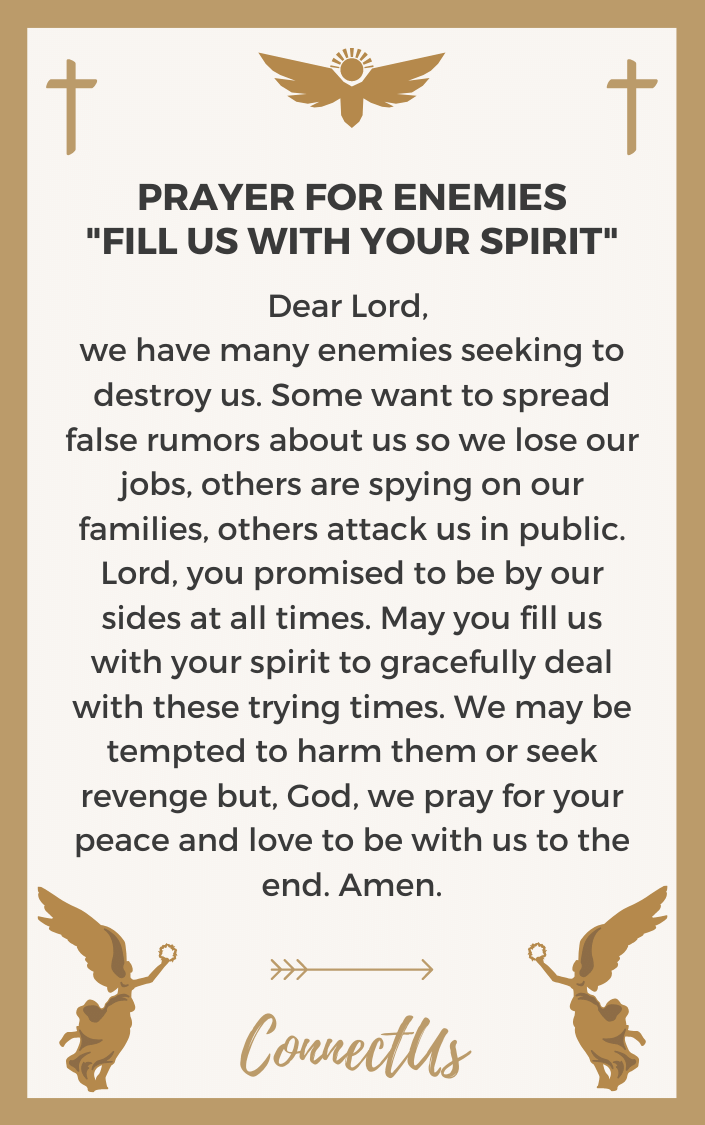 fill-us-with-your-spirit-prayer