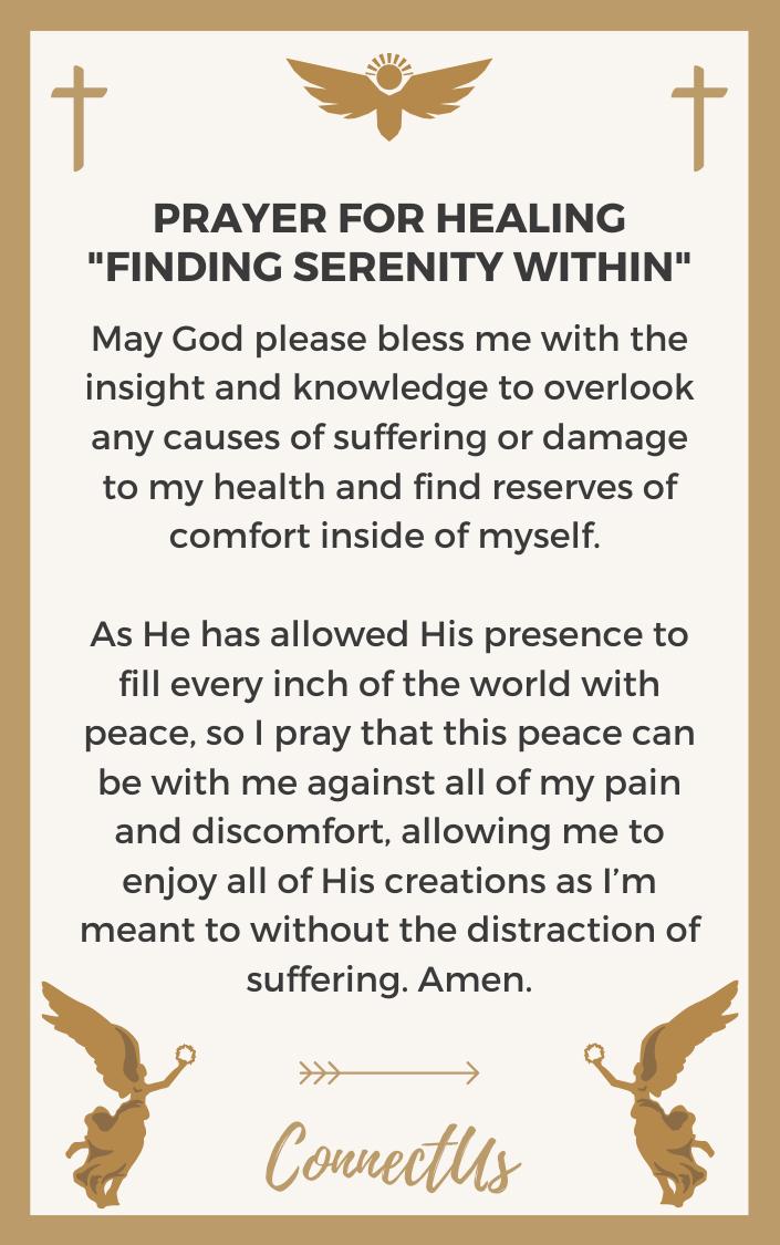 finding-serenity-within-prayer