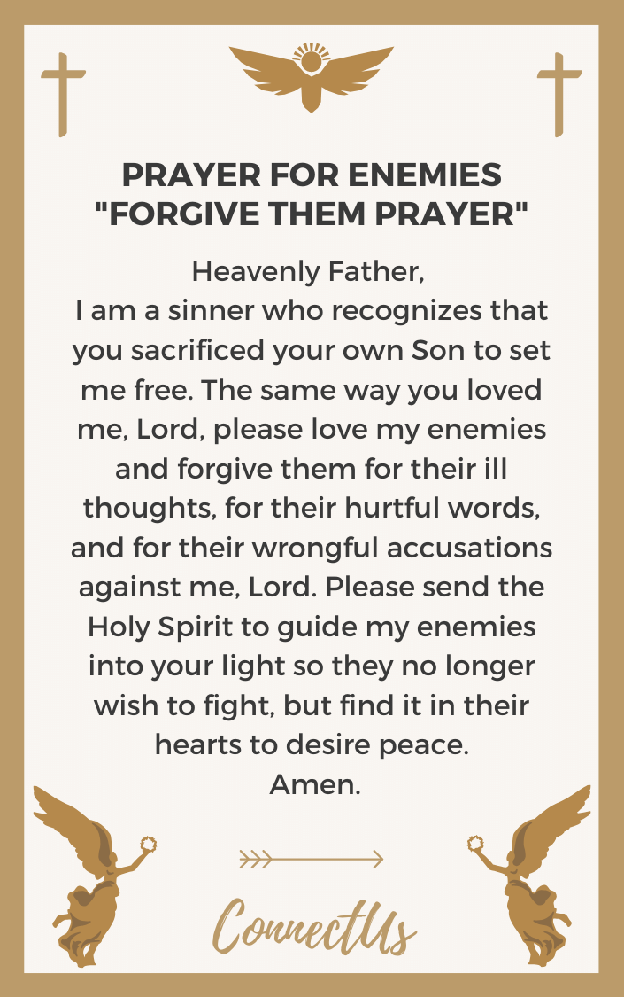 forgive-them-prayer
