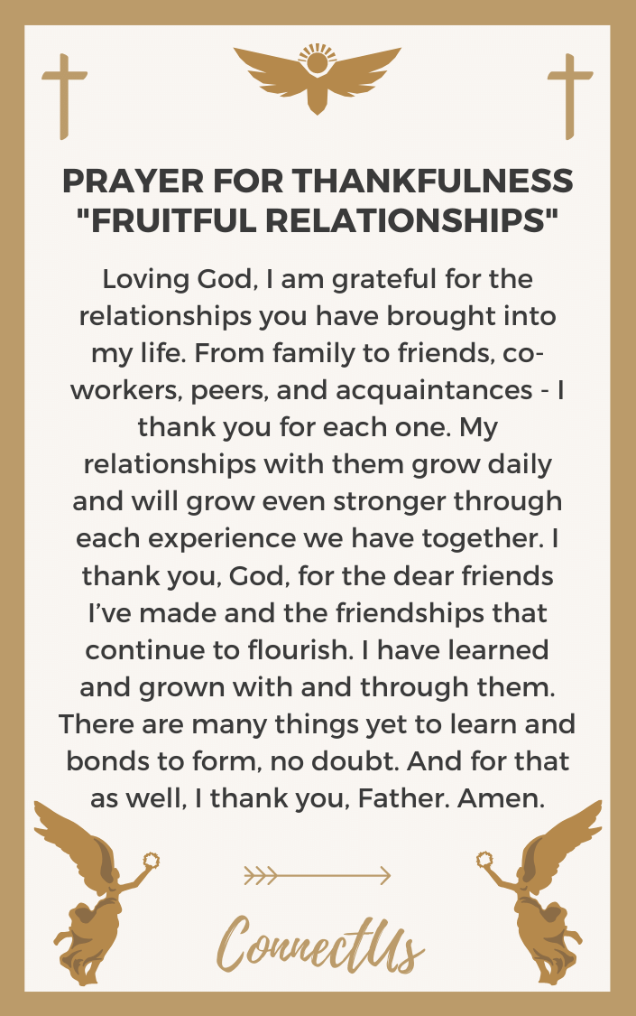 fruitful-relationships-prayer