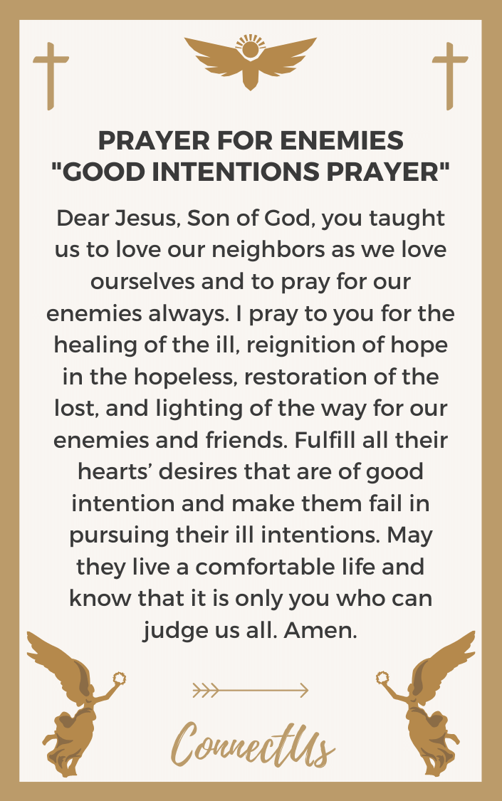 good-intentions-prayer
