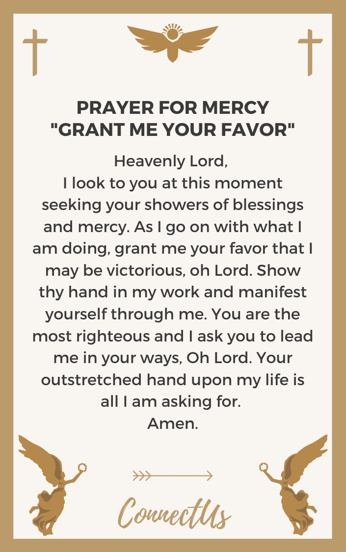 grant-me-your-favor-prayer