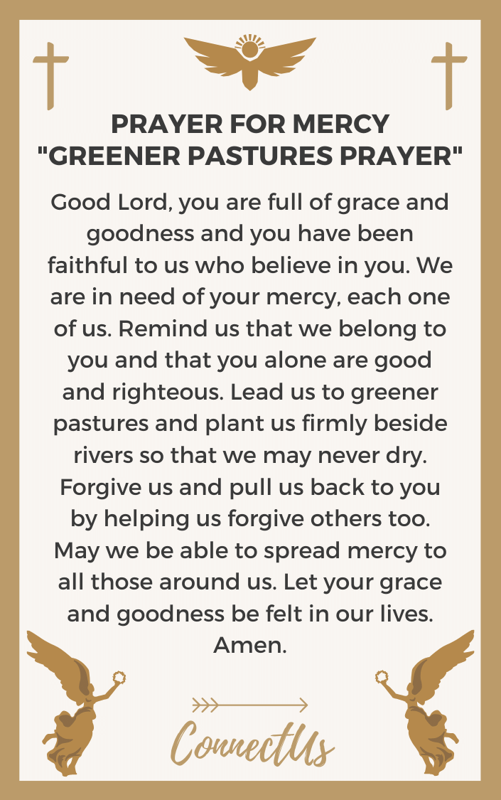 greener-pastures-prayer