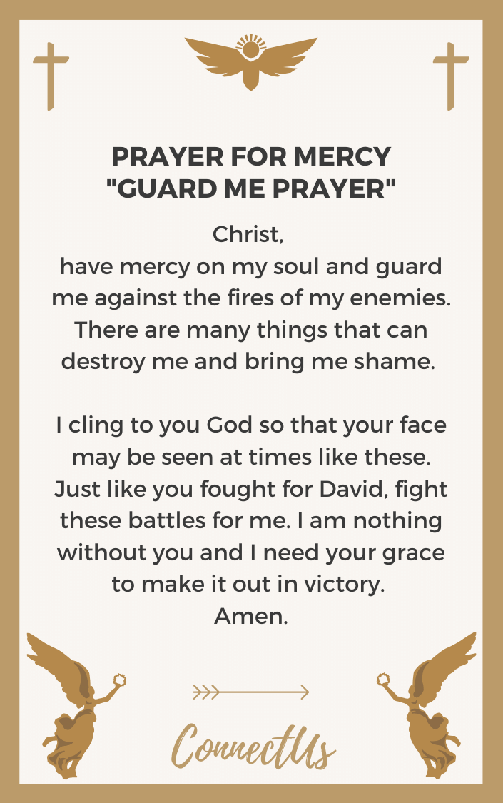 guard-me-prayer