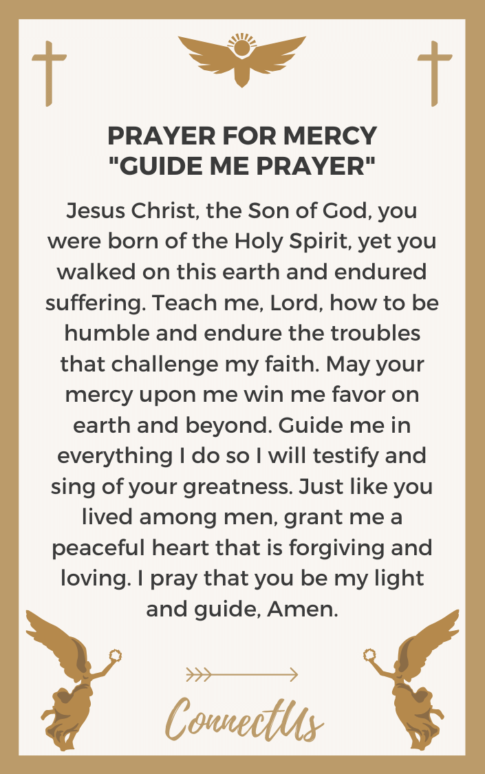 guide-me-prayer