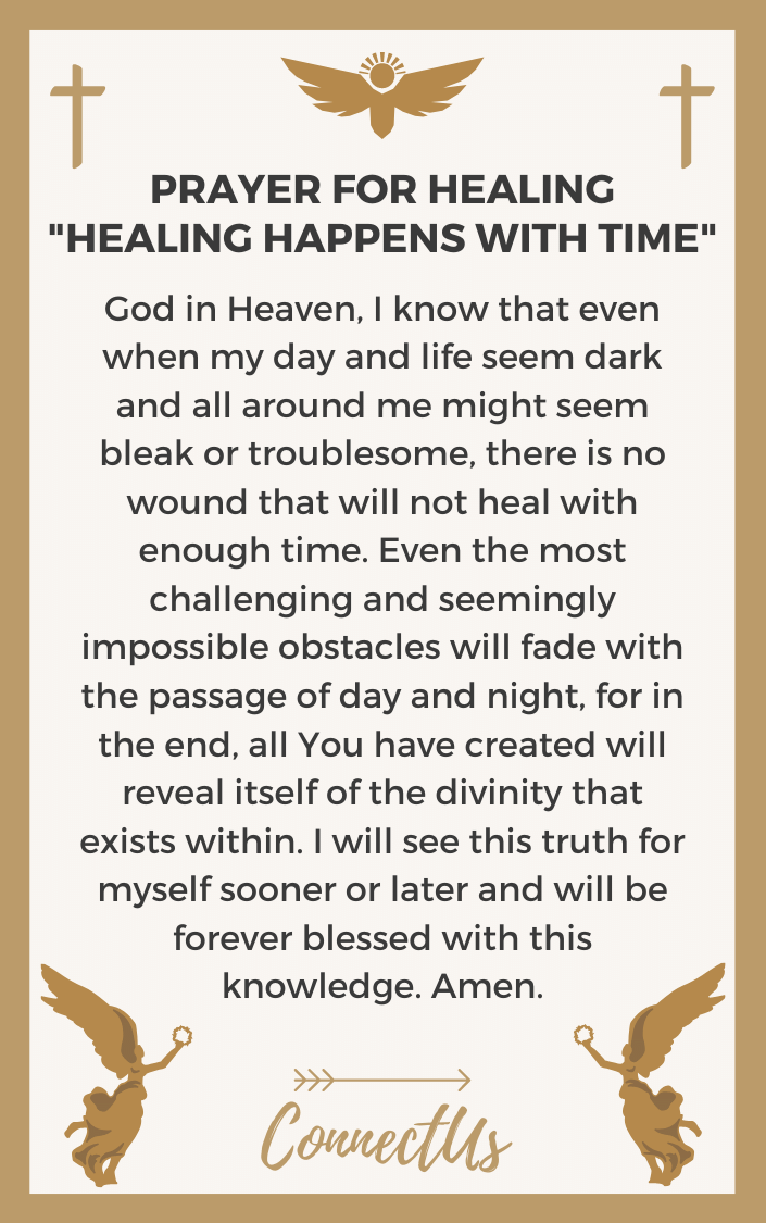 healing-happens-with-time-prayer