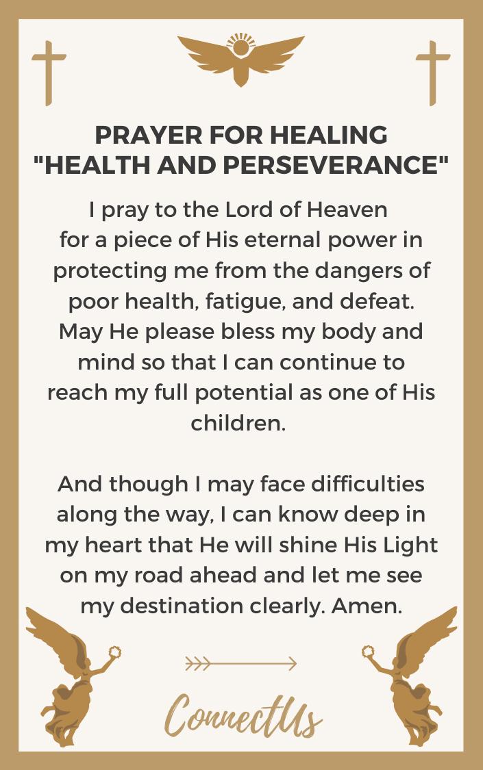 health-and-perseverance-prayer