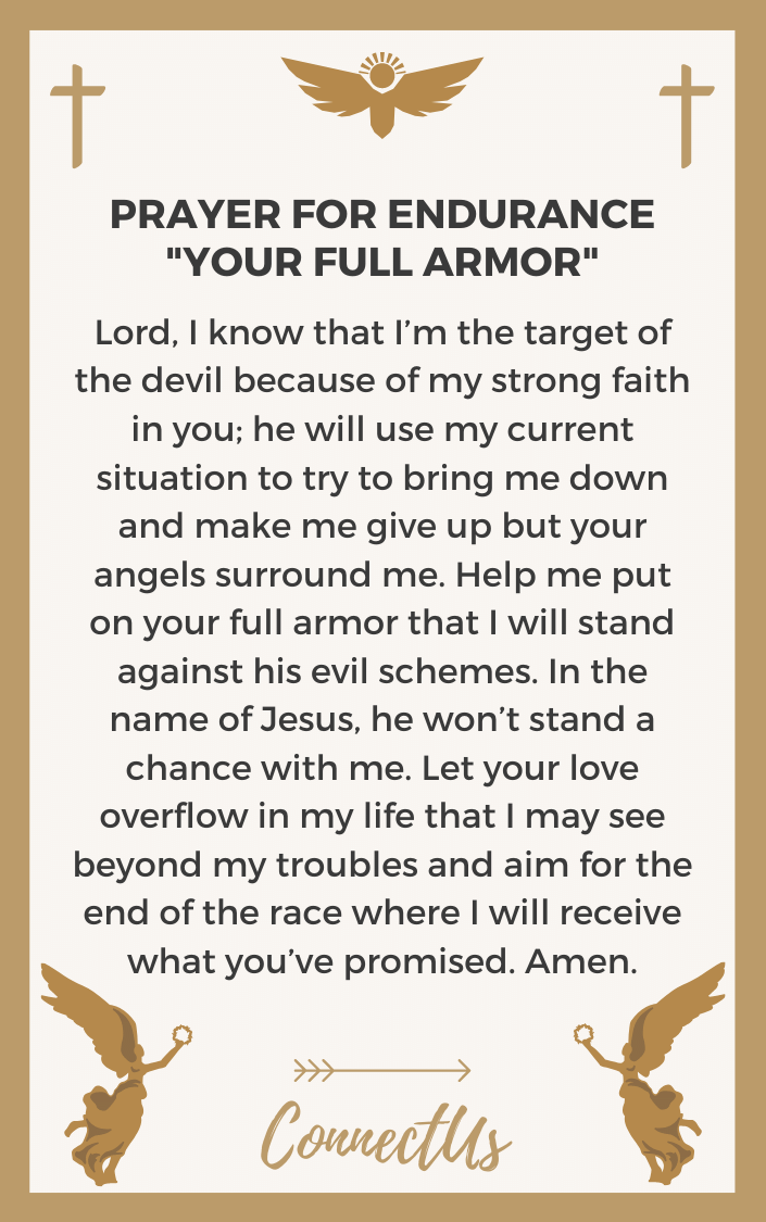 help-me-put-on-your-full-armor-prayer