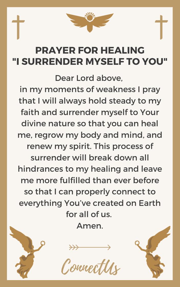 i-surrender-myself-to-you-prayer