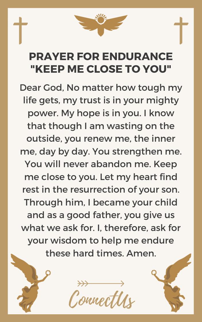 keep-me-close-to-you-prayer
