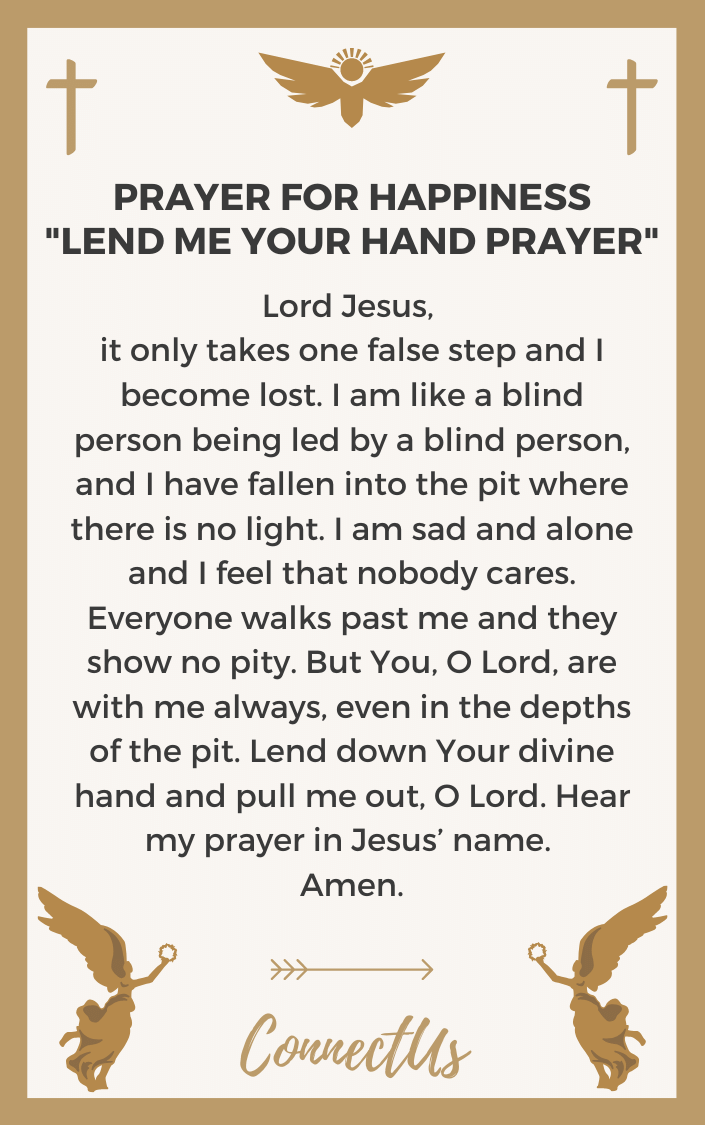 lend-me-your-hand-prayer
