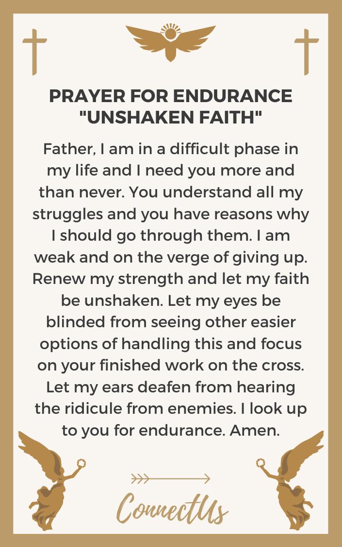 let-my-faith-be-unshaken-prayer
