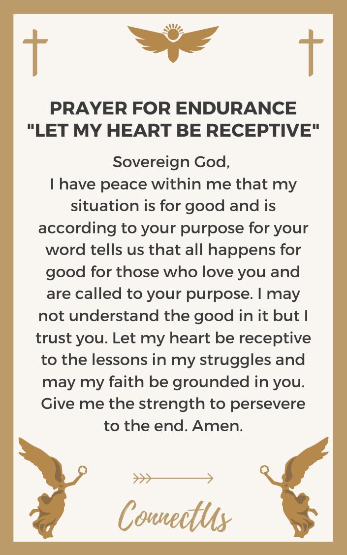 let-my-heart-be-receptive-prayer