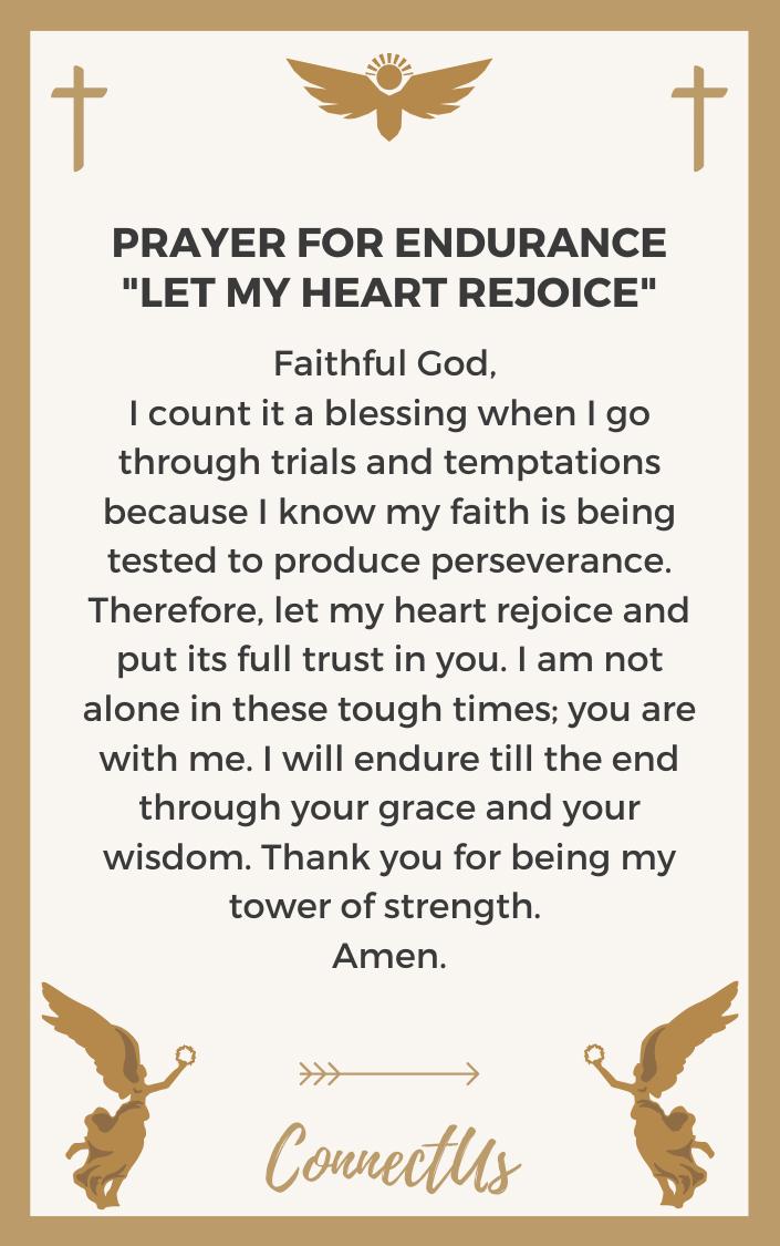 let-my-heart-rejoice-prayer