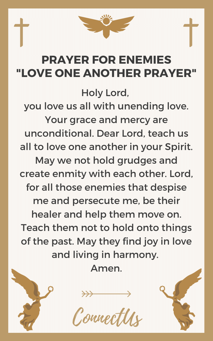 love-one-another-prayer