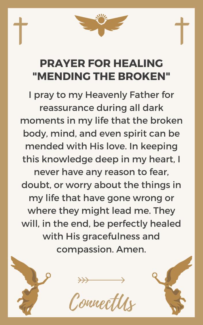 mending-the-broken-prayer