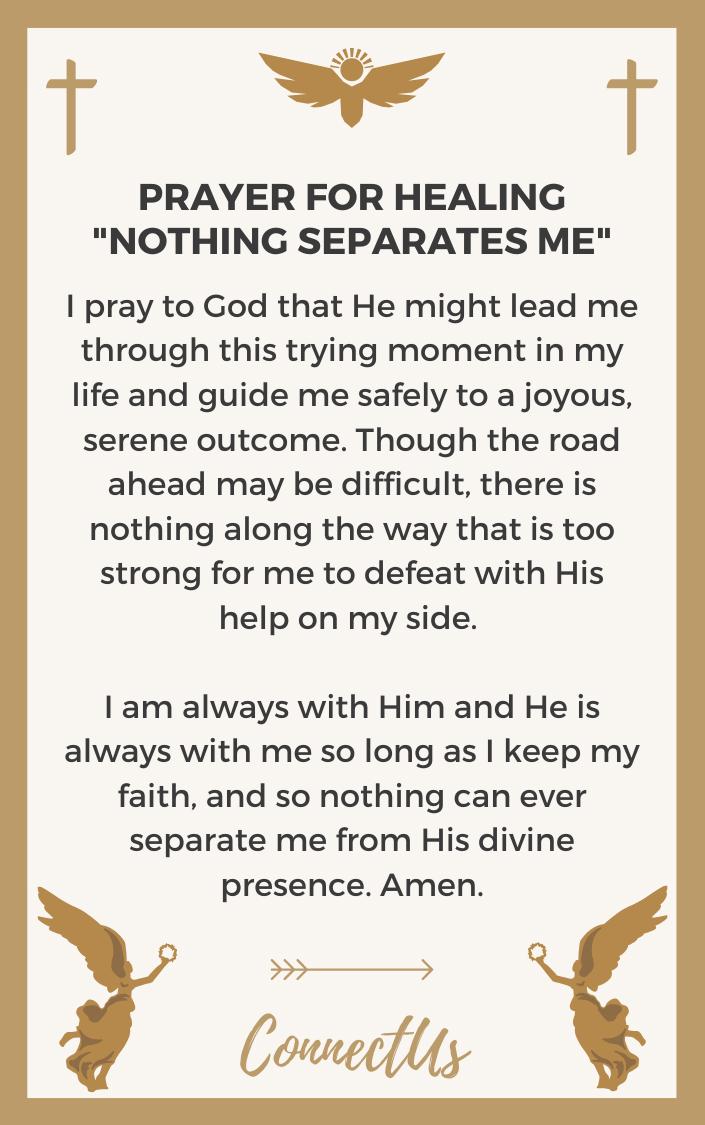 nothing-separates-me-prayer