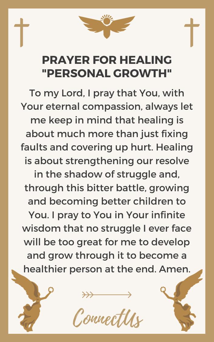 personal-growth-prayer