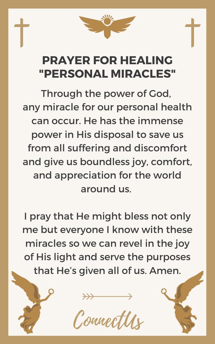 personal-miracles-prayer
