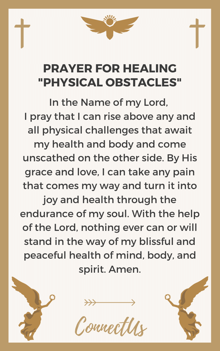 physical-obstacles-prayer