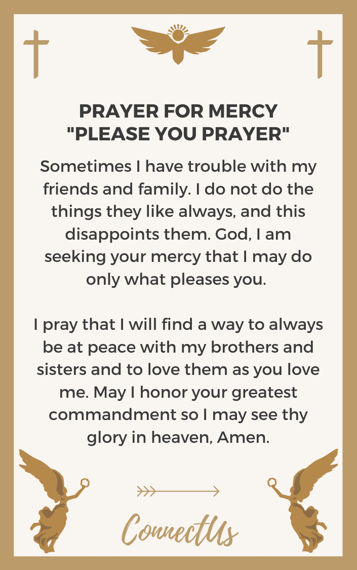 please-you-prayer