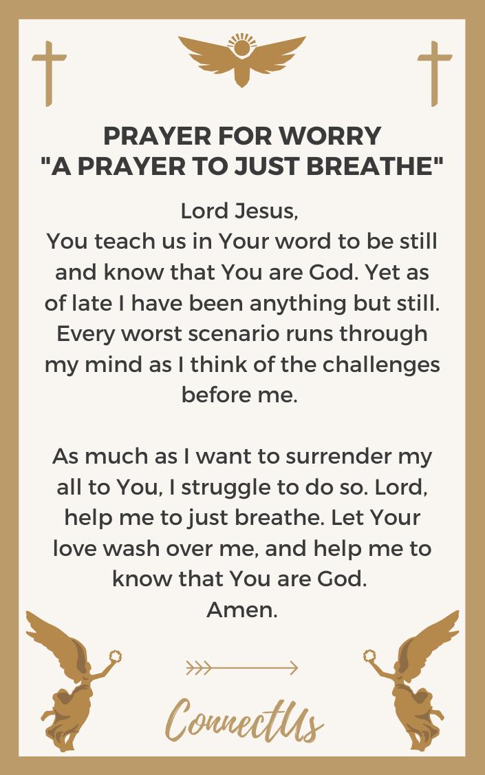 prayer-for-worry-4