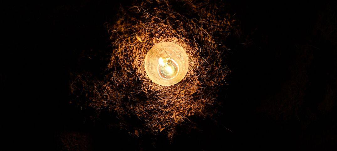Prayers for Illumination