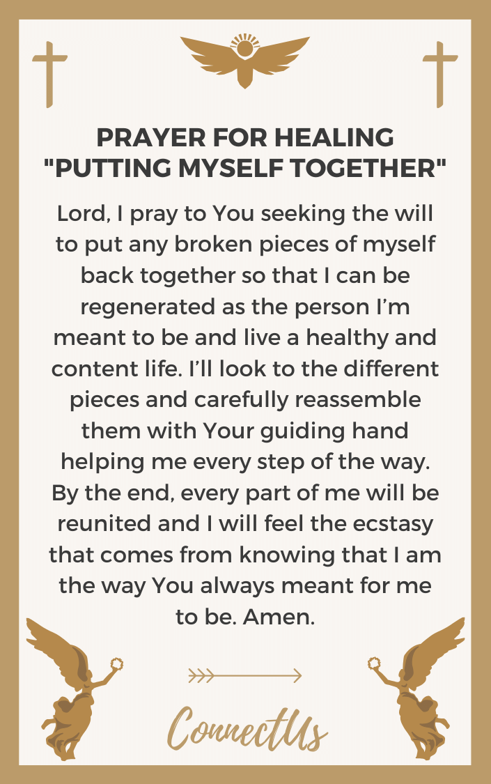 putting-myself-together-prayer