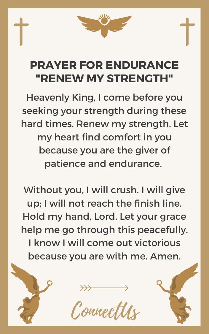 renew-my-strength-prayer