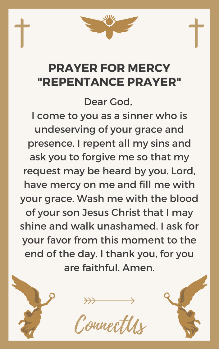 repentance-prayer
