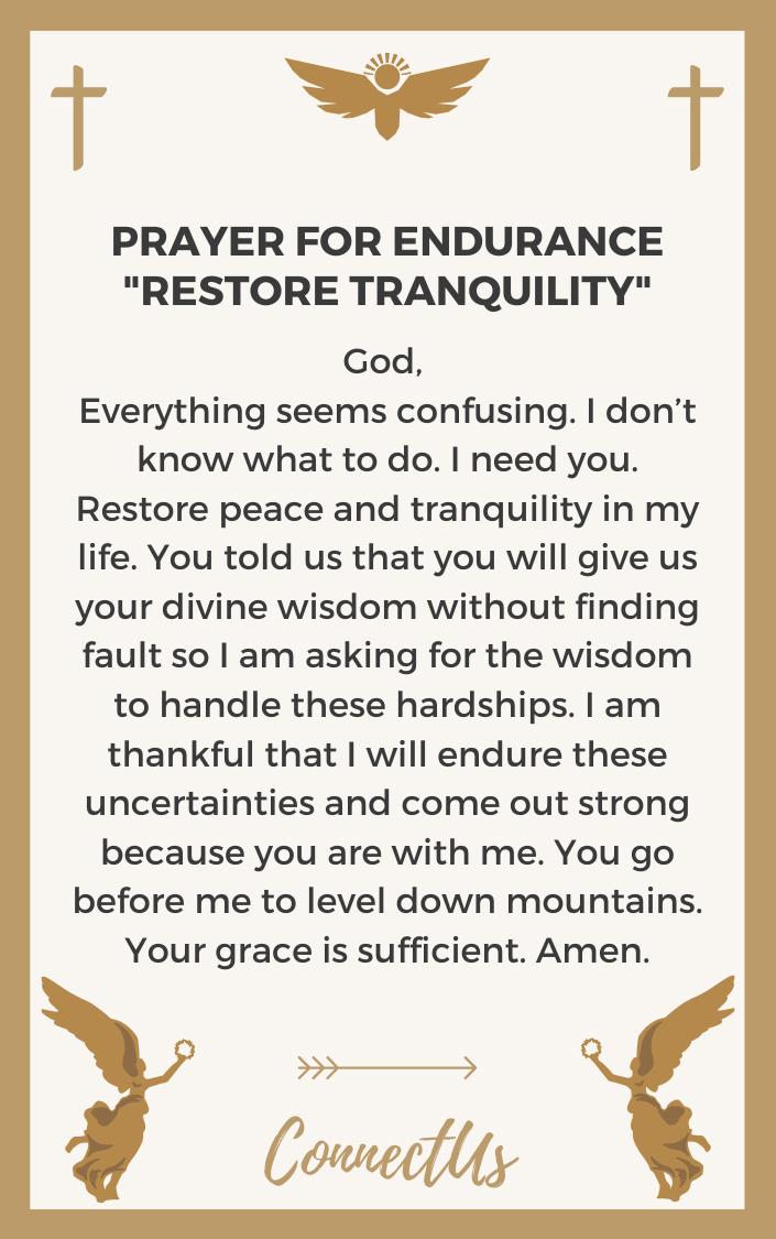 restore-tranquility-prayer