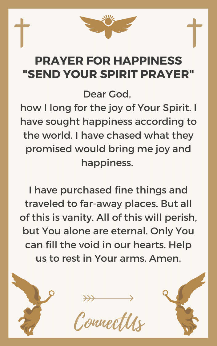 send-your-spirit-prayer
