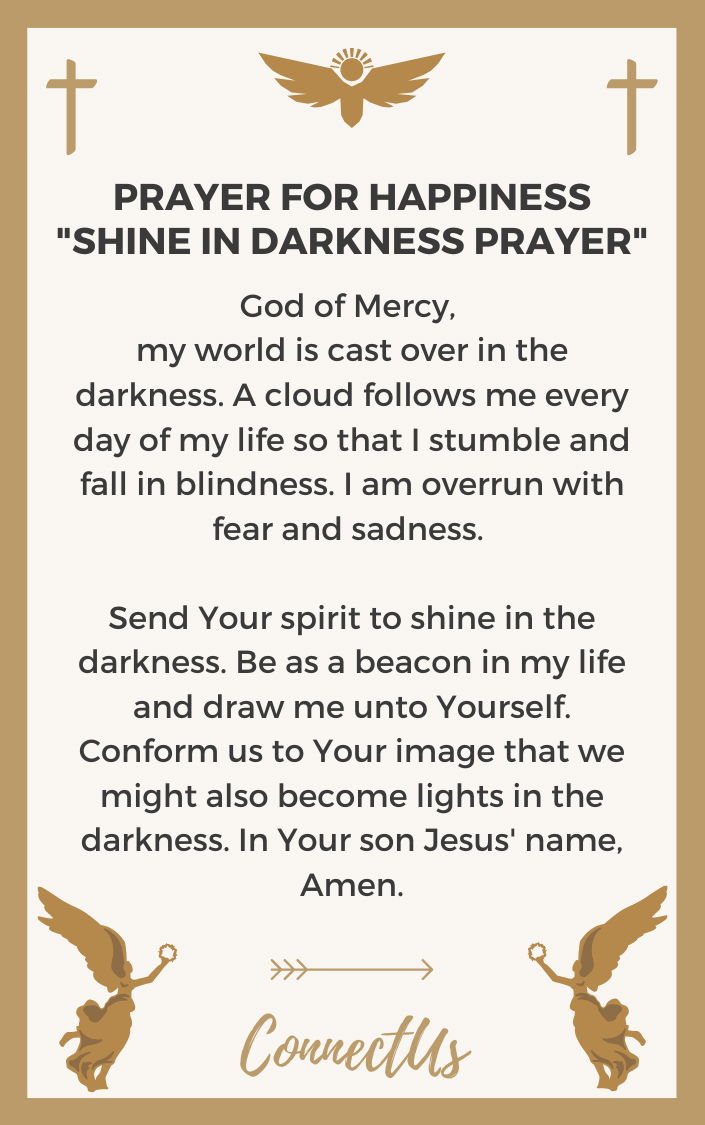 shine-in-darkness-prayer