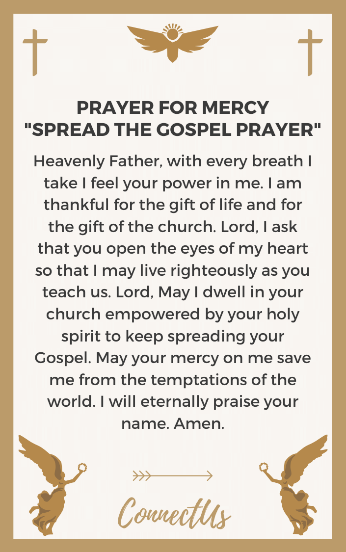 spread-the-gospel-prayer