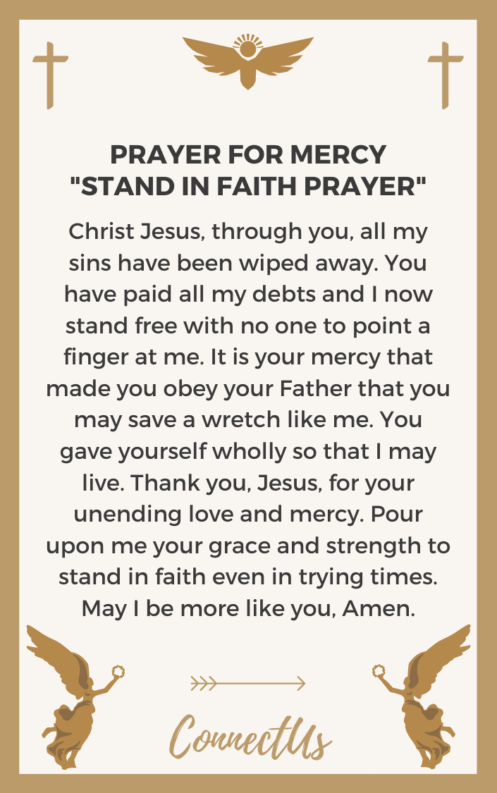 stand-in-faith-prayer