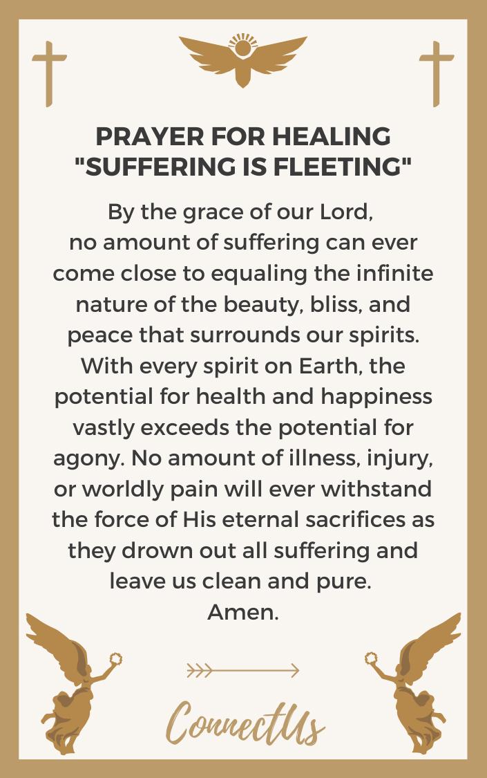 suffering-is-fleeting-prayer