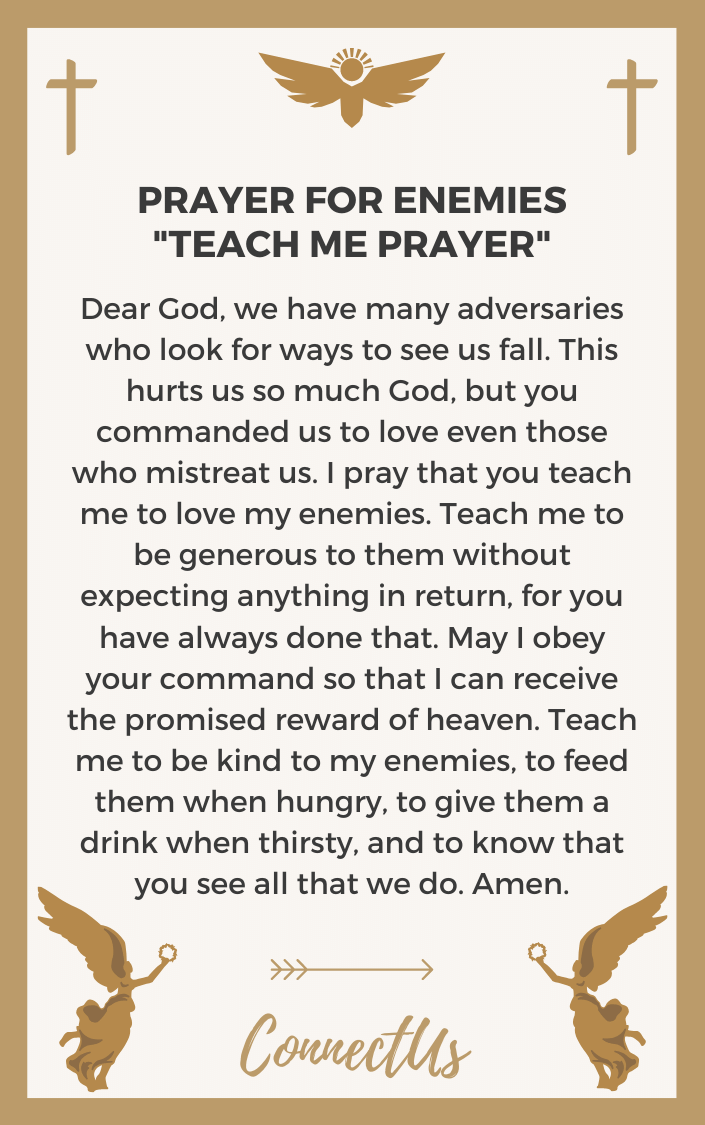 teach-me-prayer