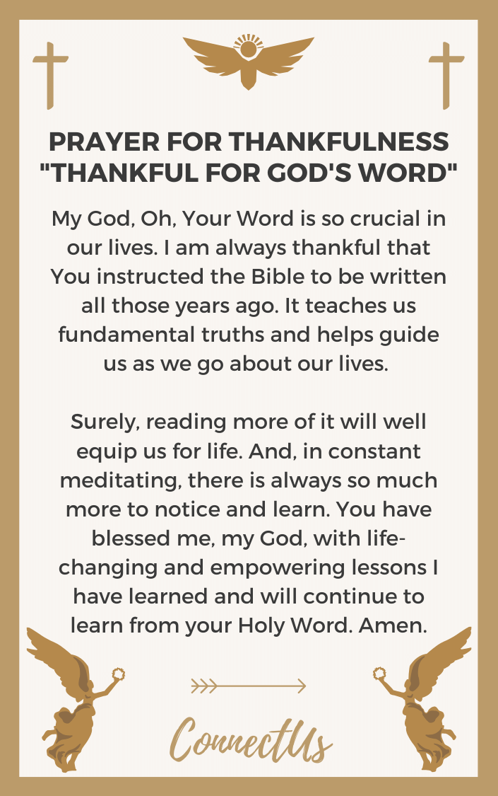 thankful-for-God's-word-prayer